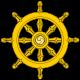 80px-dharma_wheel_svg1