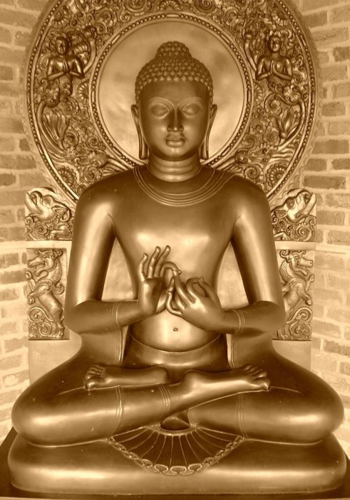 buddha_gold-1280x1024