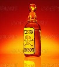 garrafa-veneno-cb023935