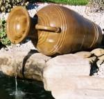 water-jar1