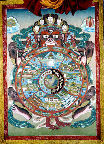 wheel_of_samsara_thanka