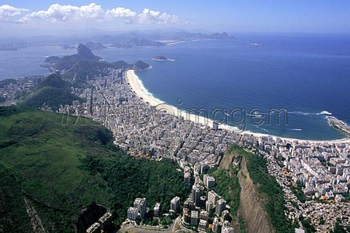 copacabana-rio-de-janeiro