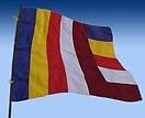 universal_buddhist_flag_132x107