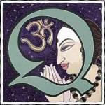 hindu_primer-alpha-Q